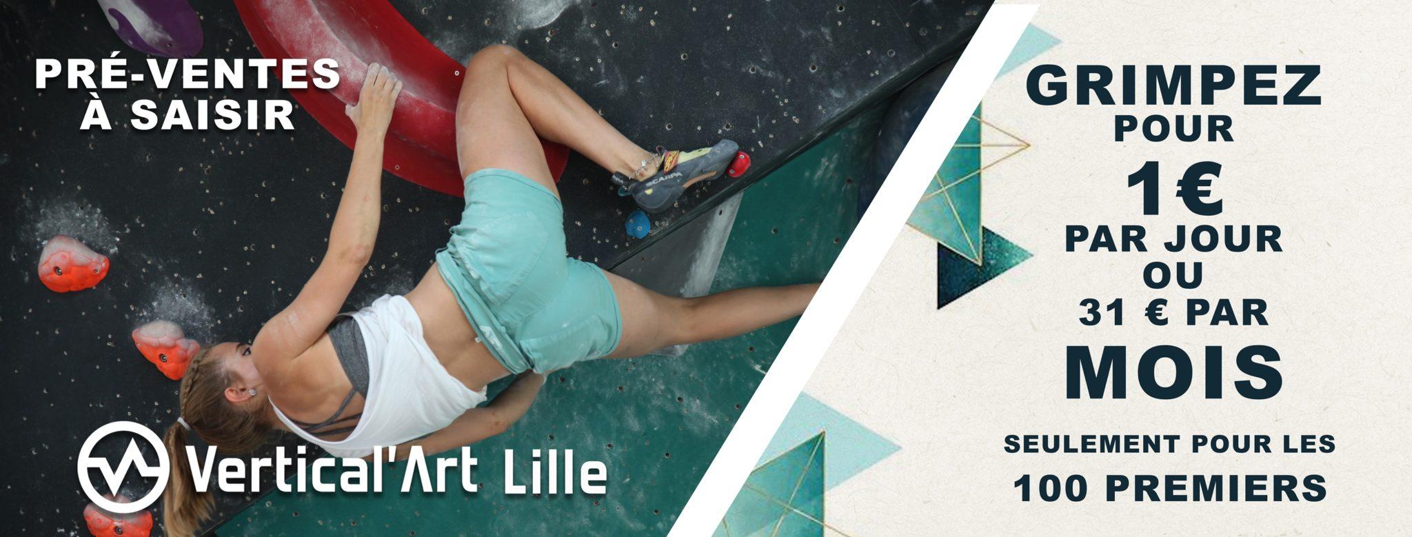 pré-vente3 bon-min - grimpe - escalade de bloc -vertical'art lille - prises - chaussons